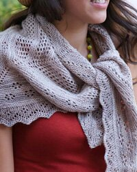 Welted-Peerie-Shawl