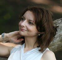 Olga Buraya-Kefelian