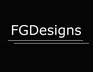 FGD logo 8.5 x 11