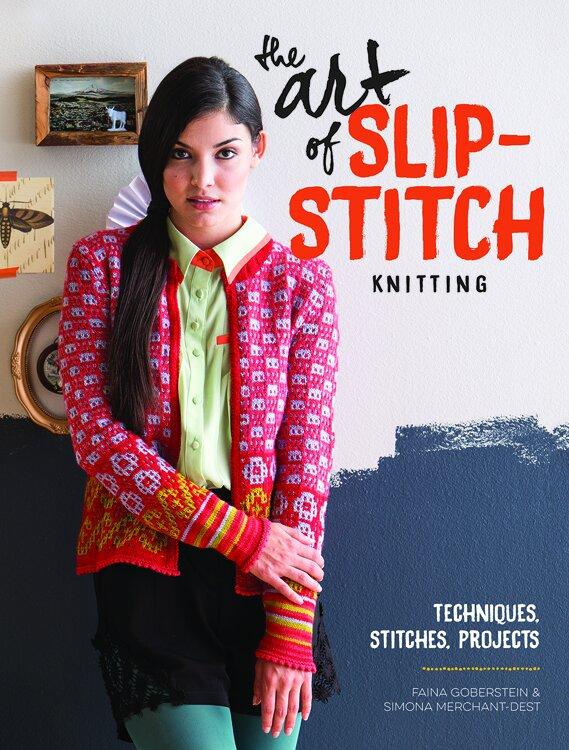 Art of Slip-Stitch_150_small