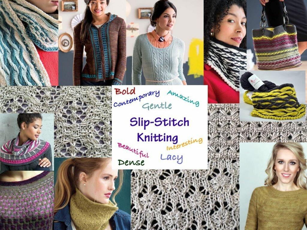 slip-stitch-extravaganza