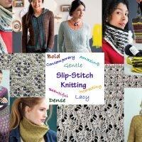 Yarn Matters workshops